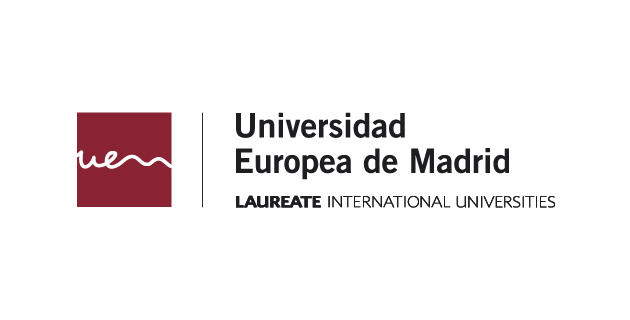 universidad europea